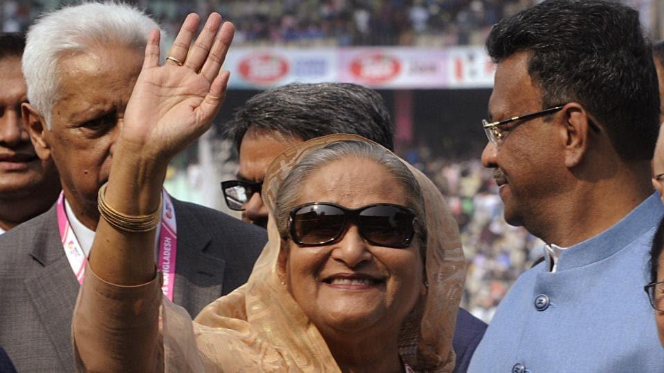 How Bangladesh is outperforming India, writes Karan Thapar