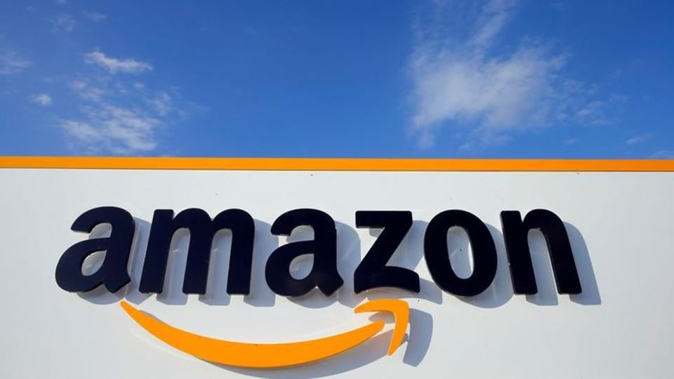 Amazon this week challenged the investigation over alleged violations of competition law and certain discounting practices.