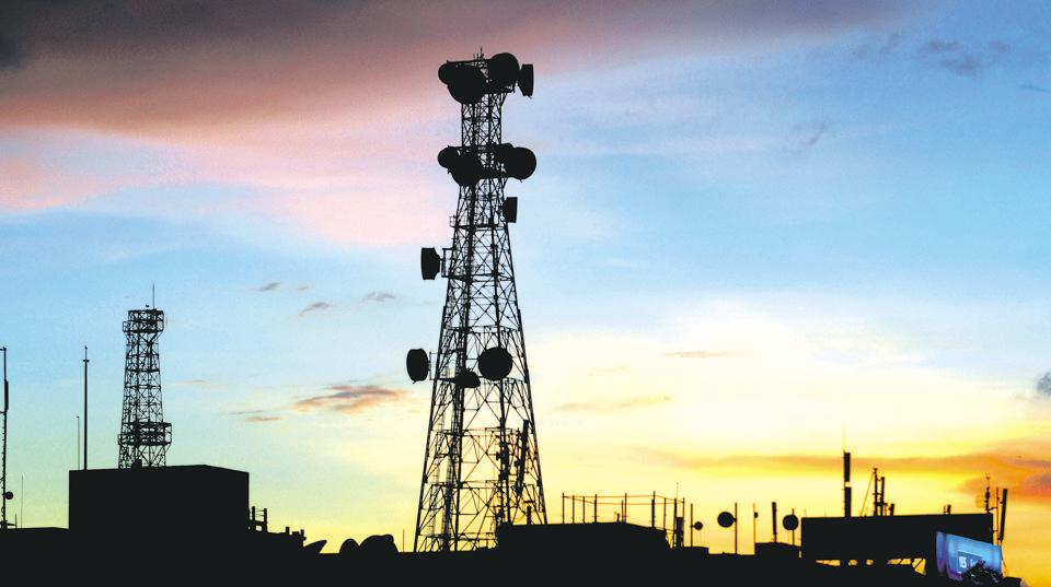 The Supreme Court threatened contempt action against government officials and telecom companies for non compliance with its 2019 judgment.