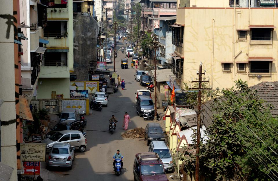 The Pimpri Chinchwad Municipal Corporation's (PCMC) zone-wise parking policy is set to be rolled out in the city by the end of this month, according to civic officials.