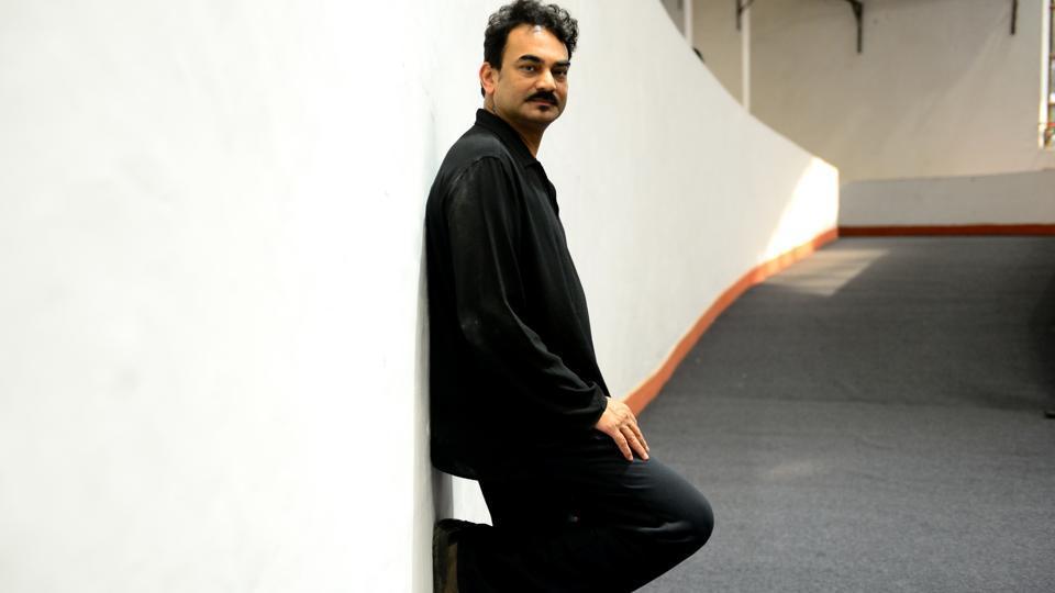 Designer Ritu Kumar remembers 'champion' Wendell Rodricks.