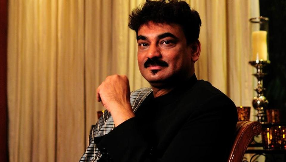 Wendell Rodricks, the designer who dared to tell the truth