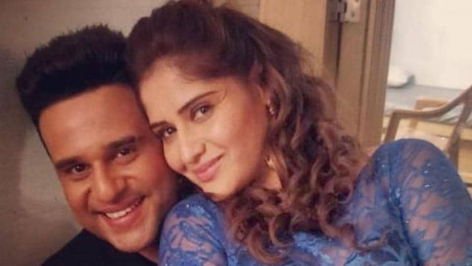 Bigg Boss 13: Krushna Abhishek has supported sister Arti Singh throughout her journey on the show.