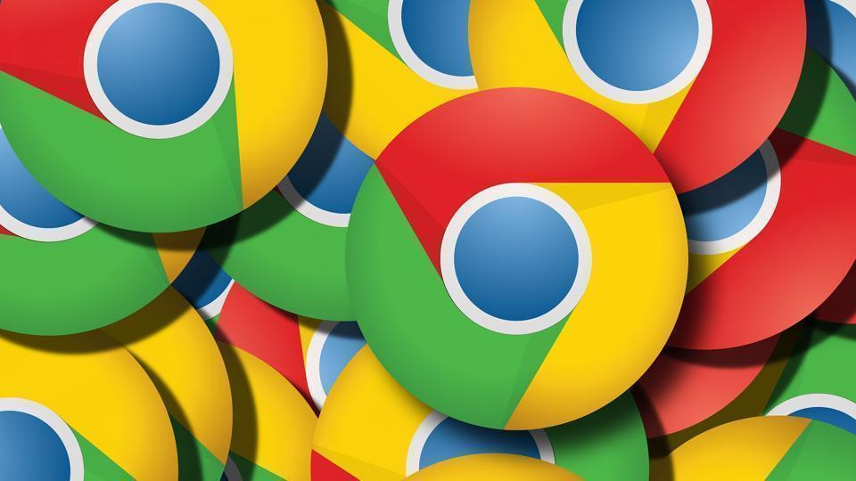 Google Chrome extensions can be found on the official Web Store.