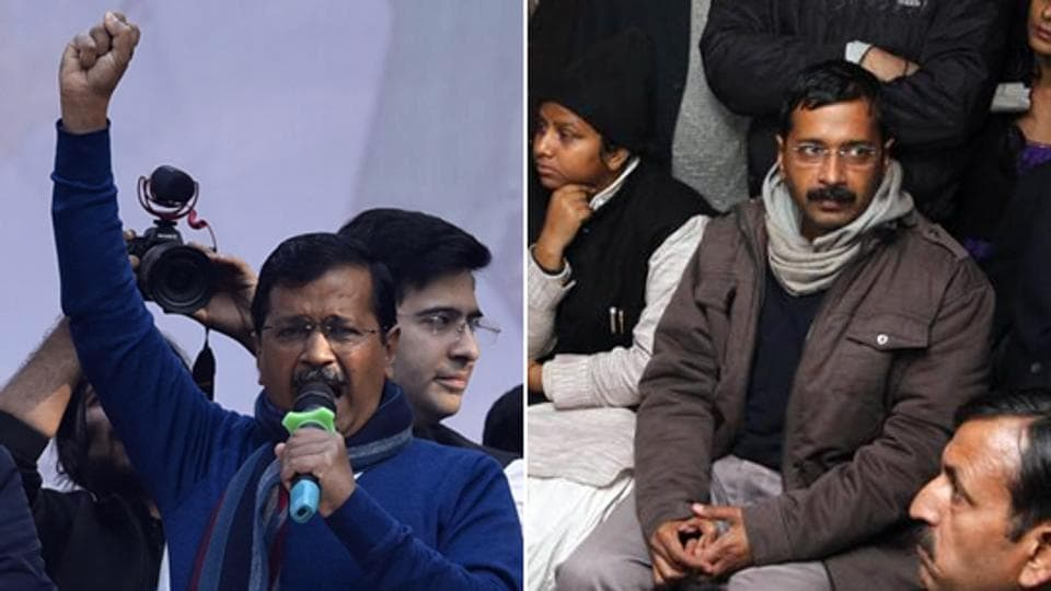 Kejriwal's biggest success in the campaign was his ability to stay focused, stick to his positive platform, and not get swayed by either the Right or the Left. In his third term, the CM must display the same focus on governance, and stick to Delhi, instead of entertaining national ambitions.