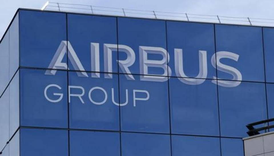 The United States is increasing tariffs on Airbus planes imported from Europe to 15 percent beginning March 18, authorities announced Friday.