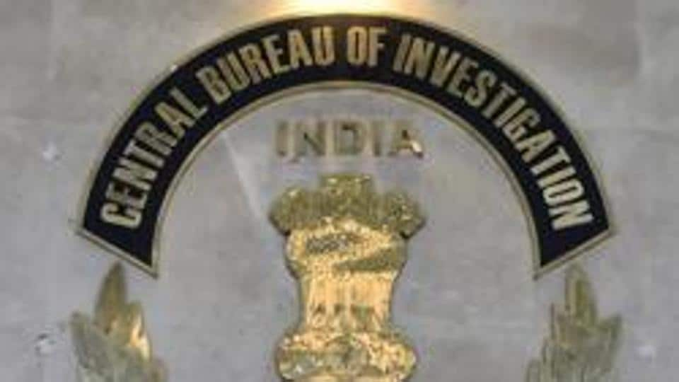 Delhi-based caterer claims to have close contacts in CBI, booked in cheating case
