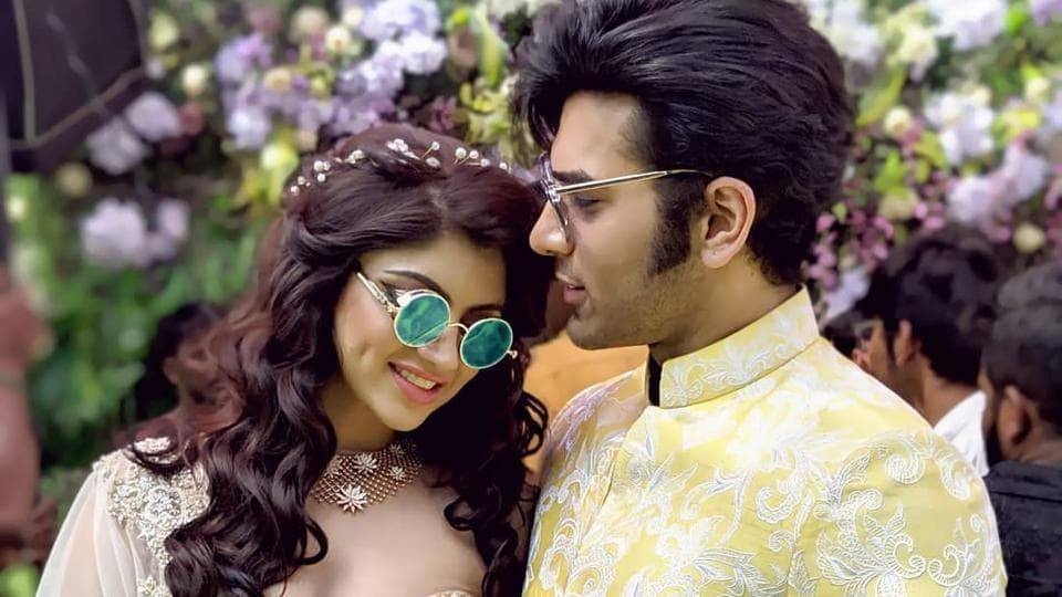 Akanksha Puri on break-up with Paras Chhabra: 'I moved out the day he disrespected me' thumbnail