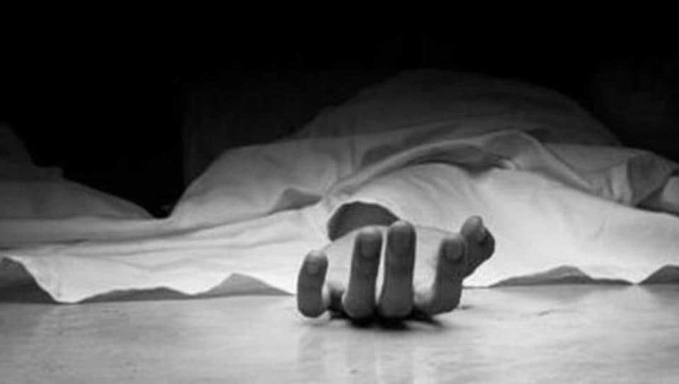 Odisha resident Padiami suffered serious injuries in the attack and died on the spot.