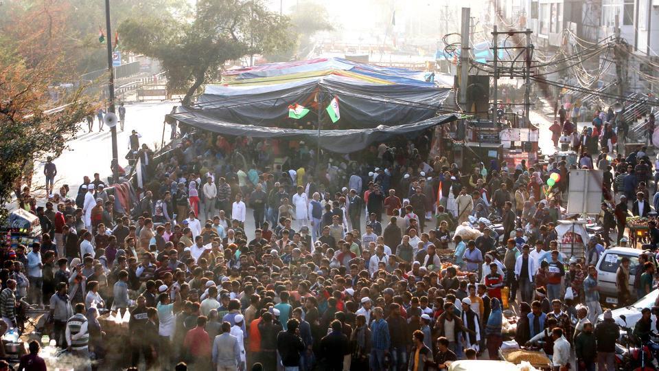 Image result for shaheenbaugi