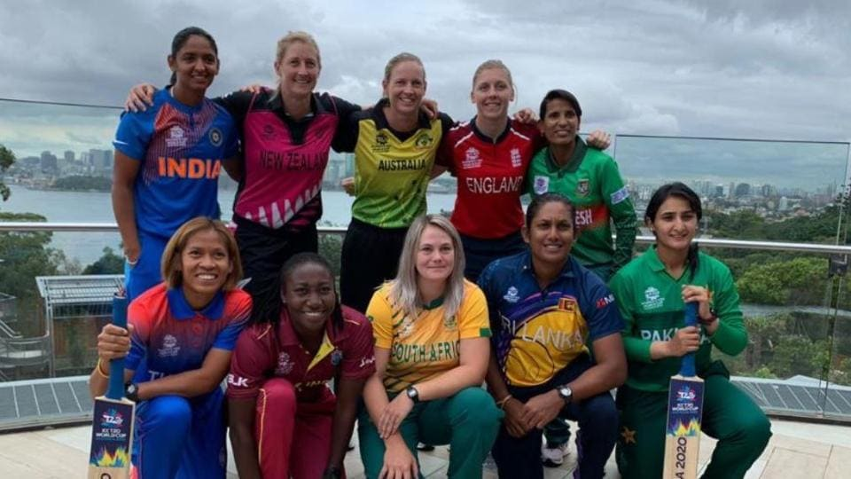 ICC Women's T20 World Cup: Former Australia cricketer makes 'bold prediction' thumbnail