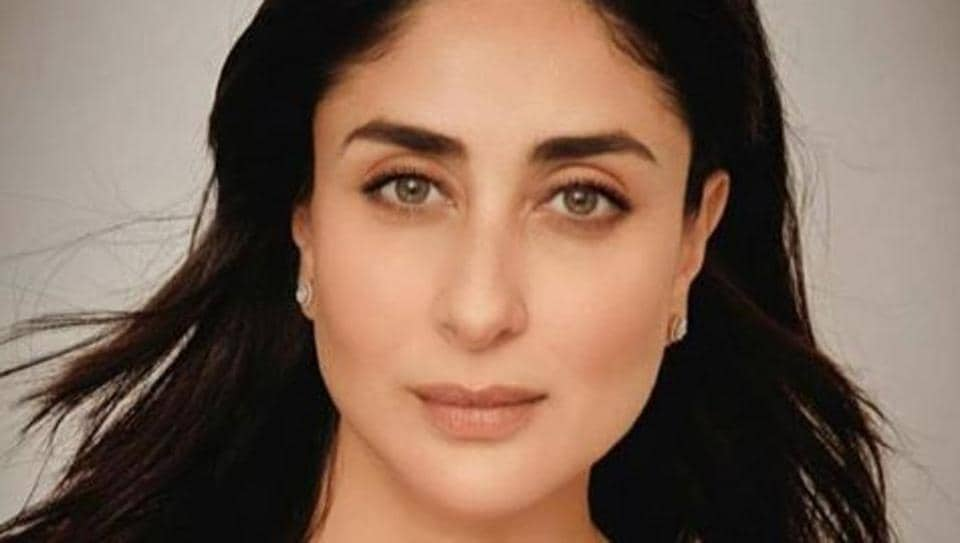 Kareena Kapoor completes 20 years in Bollywood, says it's been 'very fulfilling'