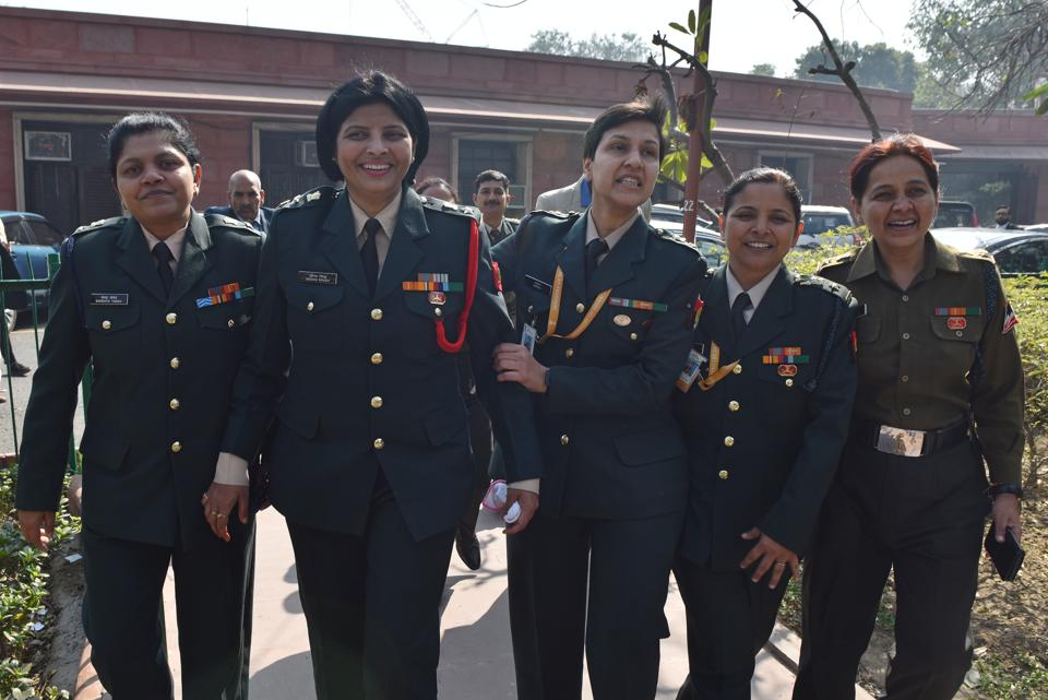Understanding the inner workings and selection process of army