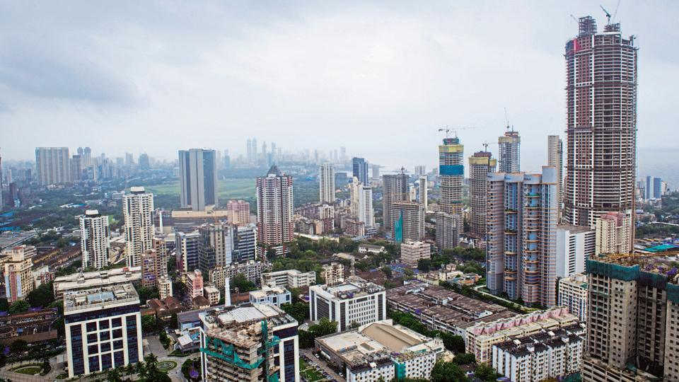 Fix the issues that plague the Indian housing market