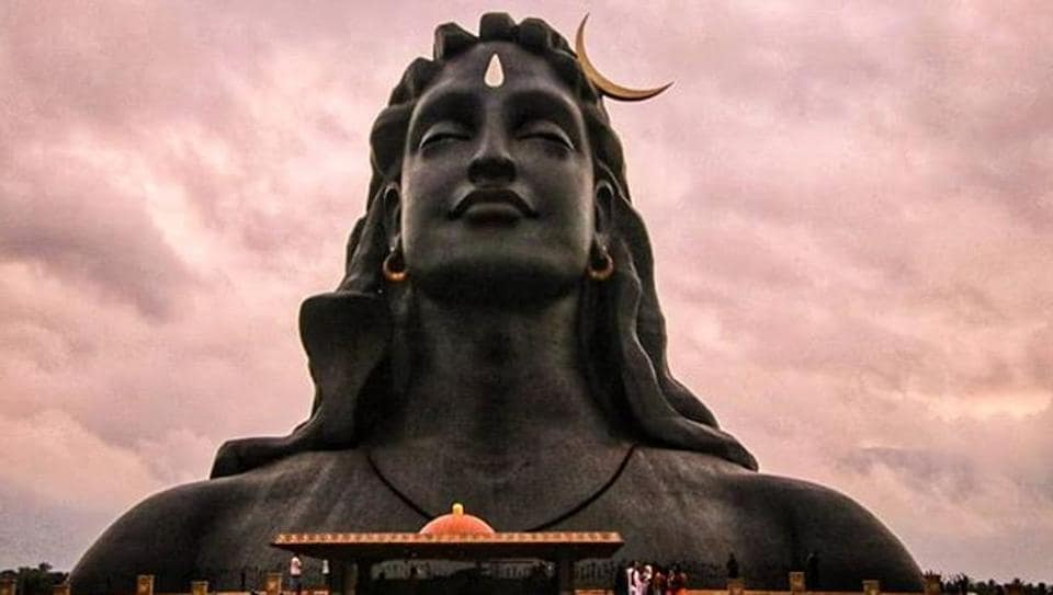 Maha Shivratri 2020 History Significance Why Lord Shiva Is Worshipped On This Day Hindustan Times