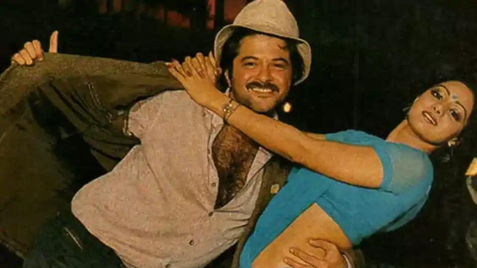 Javed Akhtar slams Shekhar Kapur disregarding bound script of Mr India: 'Where was his sense of creative outrage?'