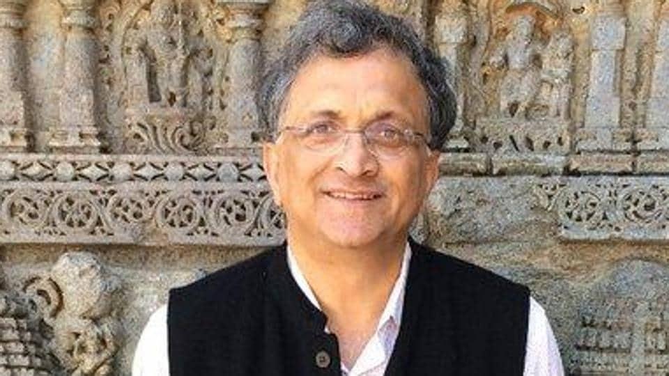 Karnataka minister Basavaraj Bommai misled Assembly, didn't apologise: Ramachandra Guha
