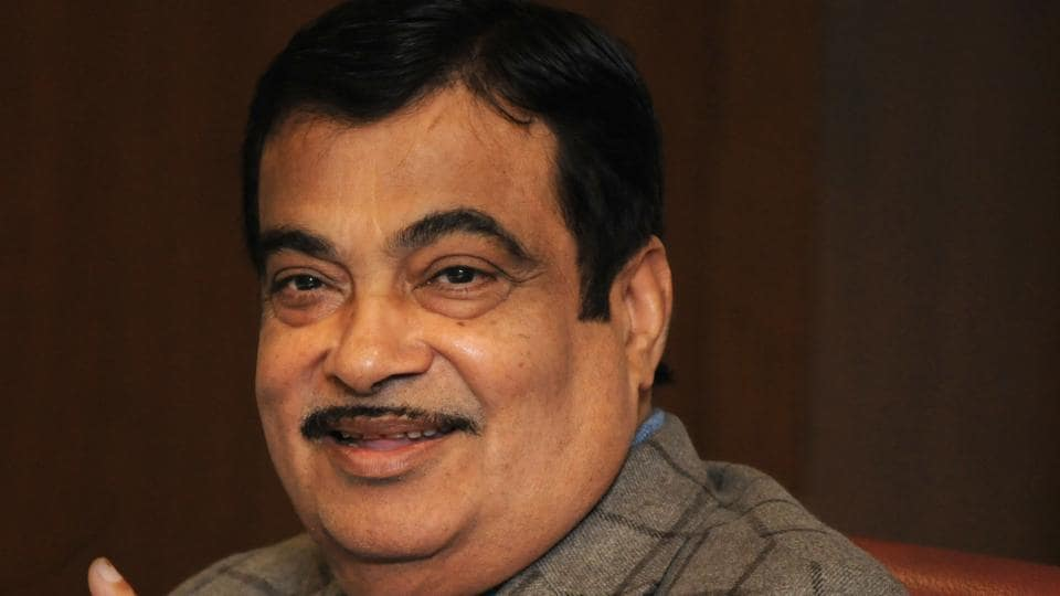 11% of world's road accident deaths take place in India, says Nitin Gadkari