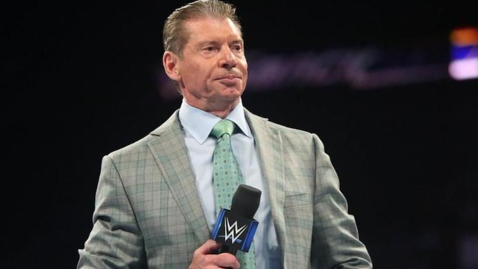 Three major WWEsuperstars to not feature in Wrestlemania 36 - Report