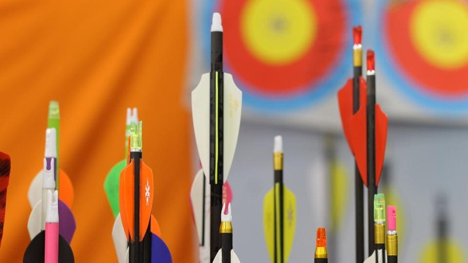 India to host Commonwealth shooting, archery championships