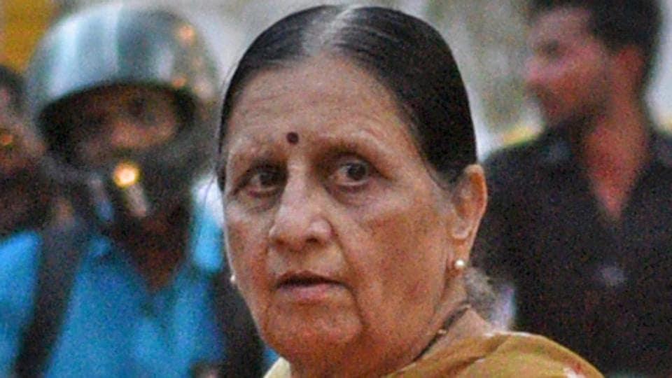 Nirmala Gokhale.