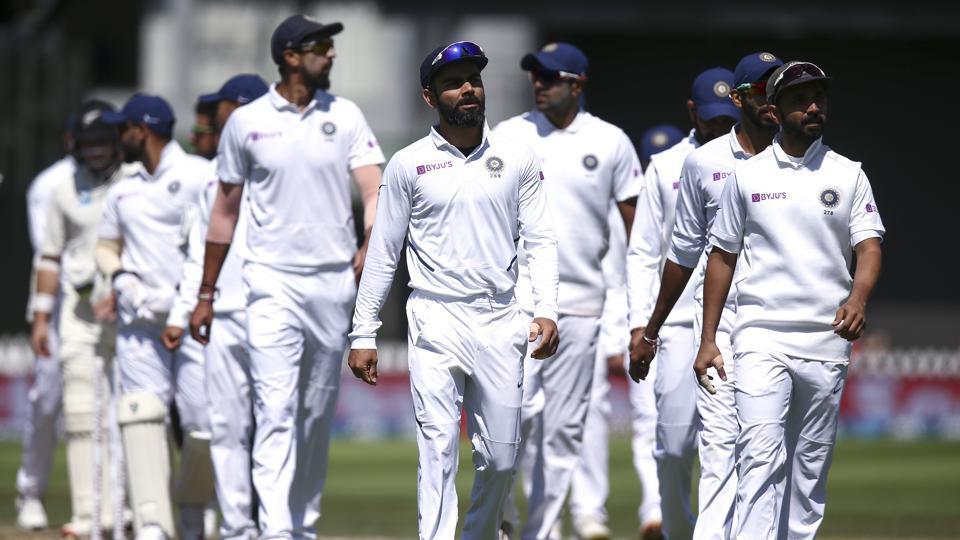 Plenty of questions face Virat Kohli and team