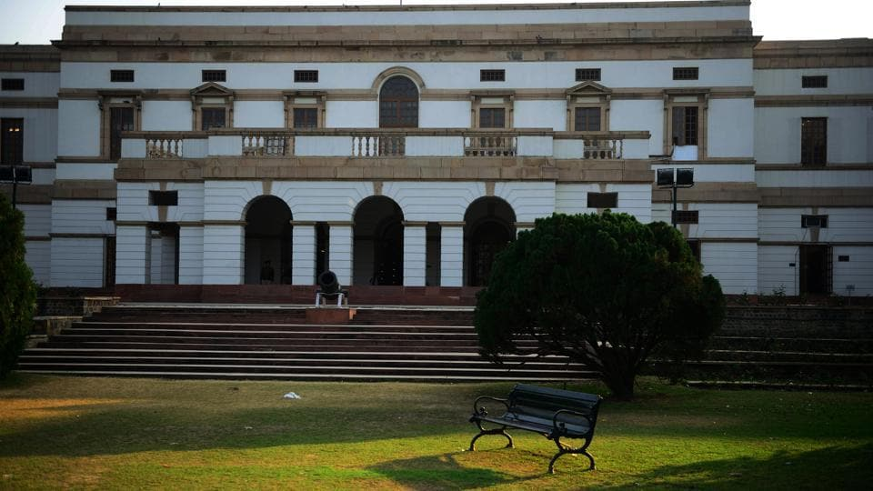 Lower bids for PMs' museum design raise feasibility concerns