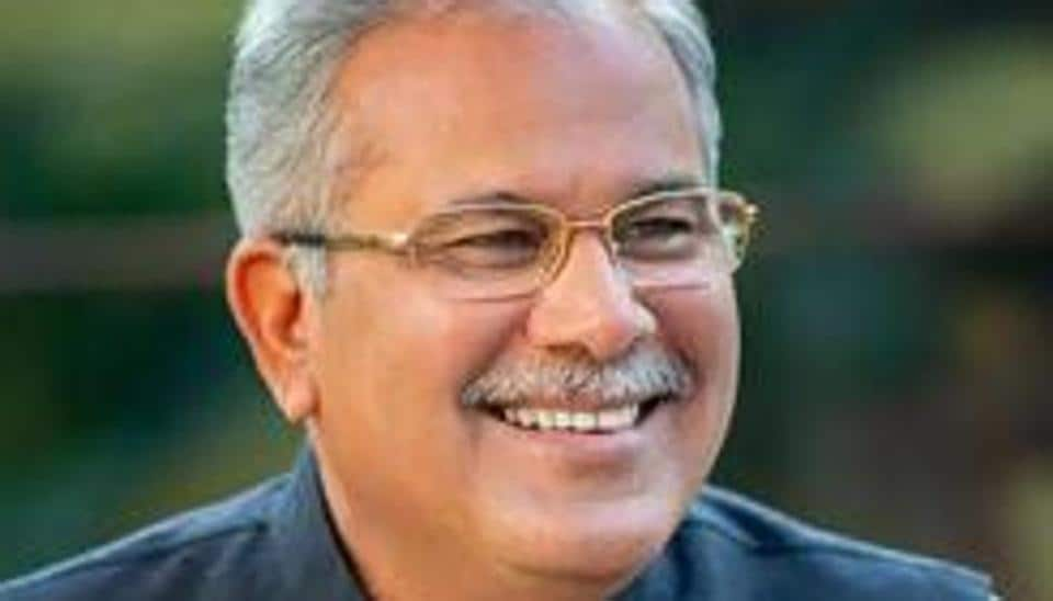 Bhupesh Baghel while replying to a question in legislative assembly on Tuesday said that the government is presently under the debt of Rs 57,848 crore