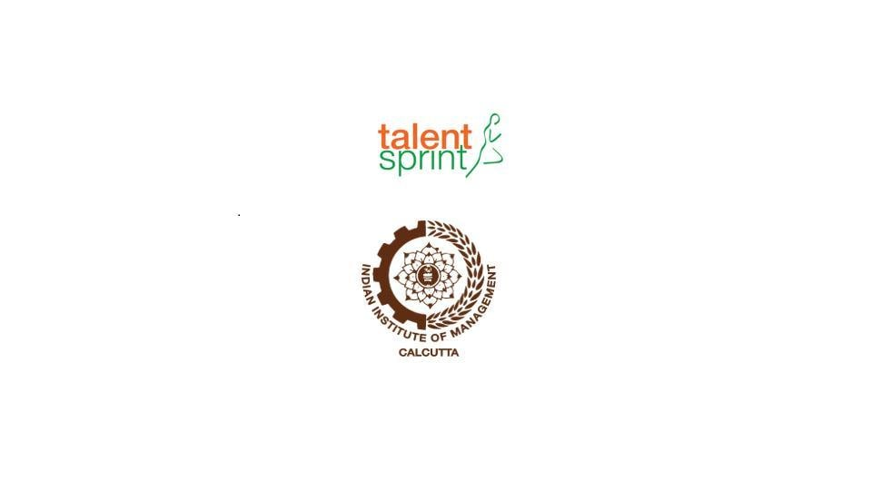 TalentSprint brings high-end and deep tech education to aspiring and experienced professionals. It partners with world class academic institutions and global corporations to develop and offer disruptive programs.
