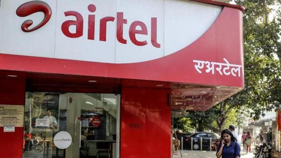 Airtel has also launched new prepaid and post packs for its prepaid and postpaid users.