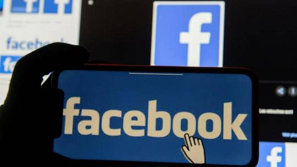 US users would only seek $3.50 from the social media platform for sharing their contact information.