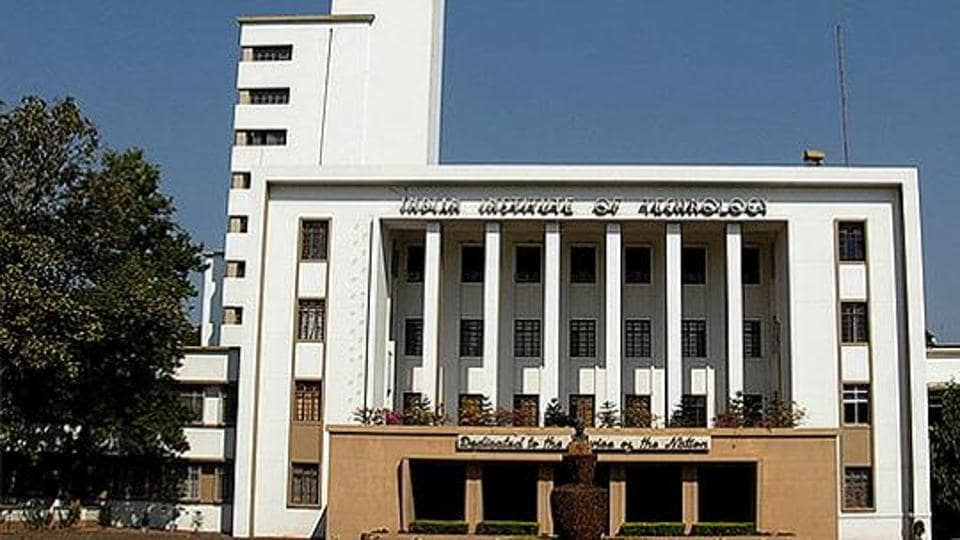 11 Indian institutes make it to world's top 100 list, check names here