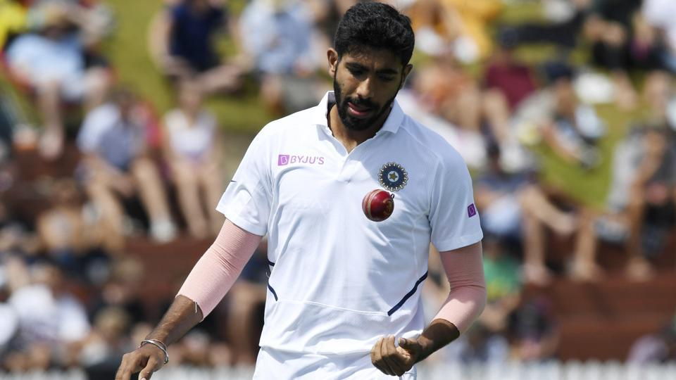 India vs New Zealand: 'It can happen to most players' - Former India coach explains how Jasprit Bumrah can bounce back