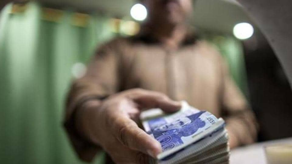 If Pakistan does not meet the FATF's requirements to curb any chances of the financial system to be used for terror financing or money laundering, it could join Iran and North Korea on the global watchdog's blacklist.