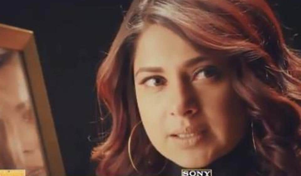 Jennifer Winget has garnered a lot of praise for her act as Maya in Beyhadh.
