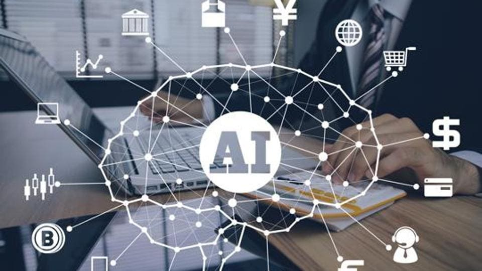 NITI Aayog, NASSCOM jointly launch AI-based modules for schools