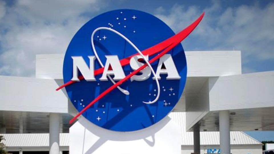 """""""Federal law prohibits NASA from using appropriated funds on projects in collaboration with China or Chinese universities,"""" the Justice Department said in a statement."""