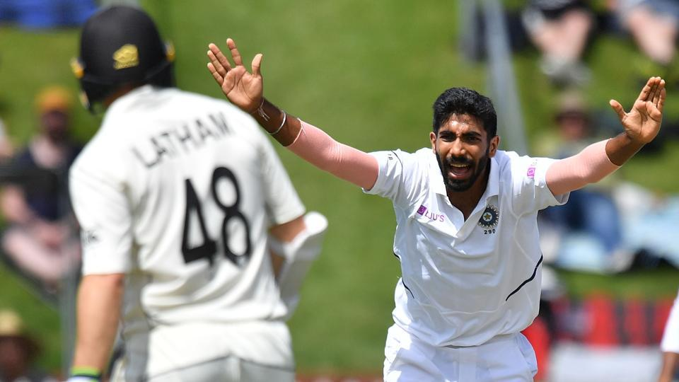 India vs New Zealand, 2nd Test, Day 1: Jamieson, openers put Kiwis on top at Stumps