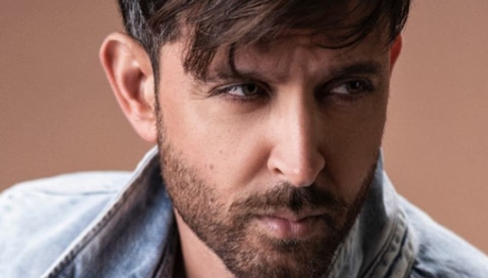 Hrithik Roshan has been signed by US-based agency, Gersh.