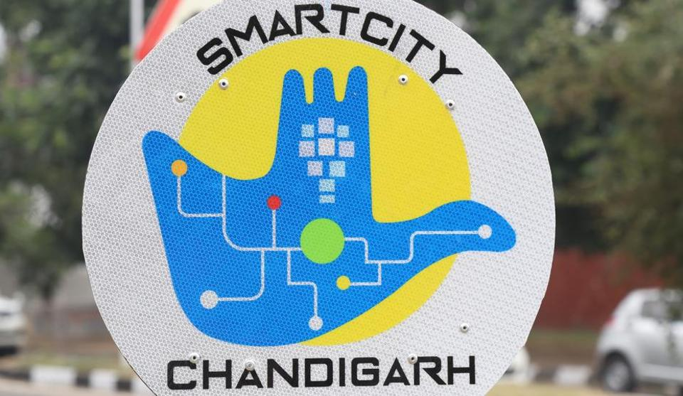 Ahmedabad was selected as Chandigarh's 'buddy' for its topmost rank, which it received for its fast decisionmaking and better execution of projects.