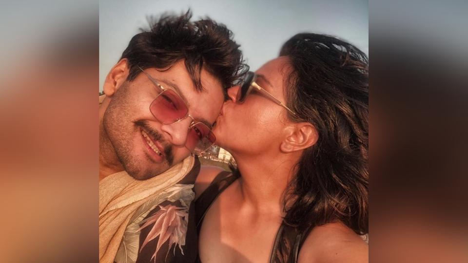 Richa Chadha and Ali Fazal have applied for a marriage registration and will get married next month.