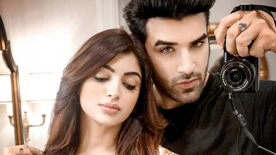 Paras Chhabra on breakup with Akanksha Puri: 'I was financially secure and not dependent on her' thumbnail