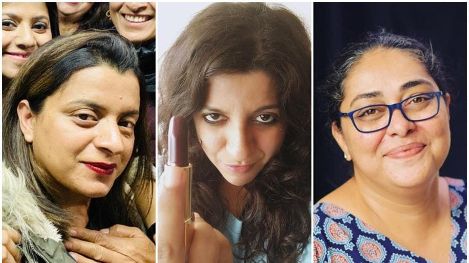 Rangoli Chandel has been extremely critical of Zoya Akhtar's film Gully Boy and Meghna Gulzar's film Raazi in the past.