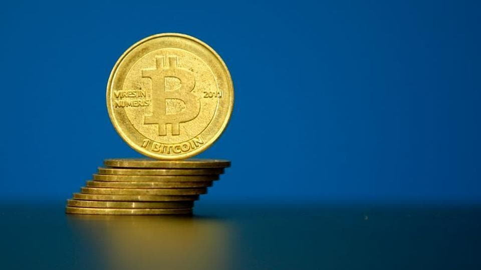 Cryptocurrencies also hold the promise of providing an alternative global currency to the dollar — something developing countries such as India would do well to explore