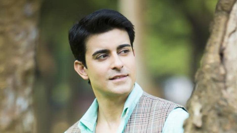 Gautam Rode was last seen in the TV show Kaal Bhairav Rahasya.
