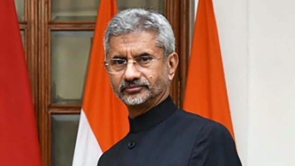 On Saturday, S Jaishankar said every country, including the US, has different citizenship criteria which are based on context and social criteria