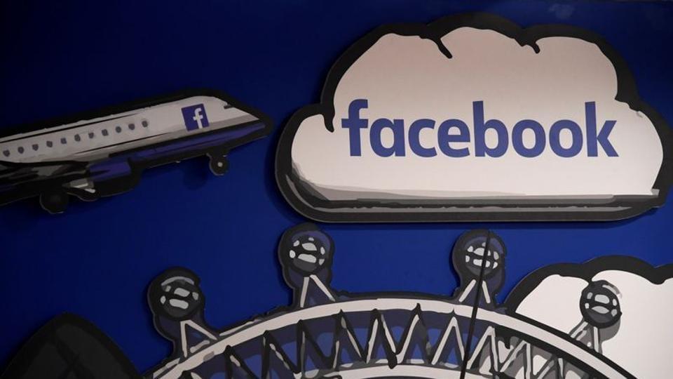 Facebook, Instagram İnternet yüklənməsinin öhdəsindən gəlmək üçün video keyfiyyətini azaltmaq
