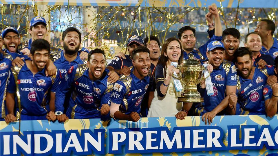With defending champions Mumbai Indians due to host the season's first IPL game against Chennai Super Kings in Mumbai on March 29, this is a major administrative challenge for the Sourav Ganguly-led BCCI.