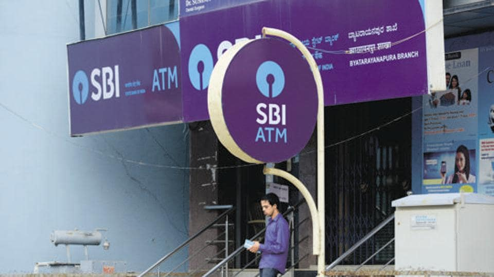 Currently, SBI customers need to maintain AMB of Rs 3,000, Rs 2,000 and Rs 1,000 in metro, semi urban and rural areas, respectively.