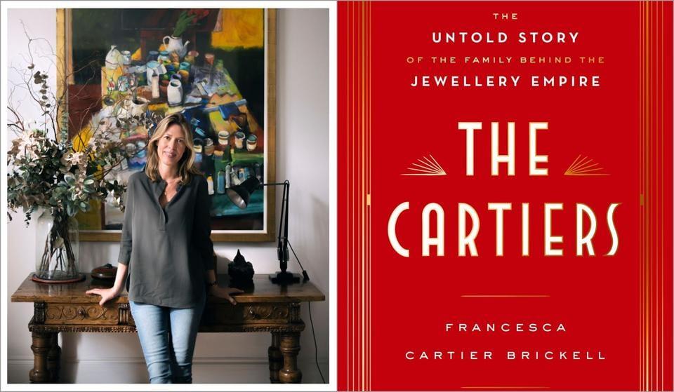 Cartiers Hope